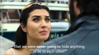 """Kara Para Ask Trailer 2 Episode 40 """"English subtitles"""""""