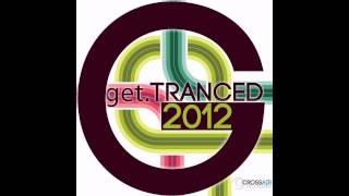 Yanni - Prelude (Cymatics Remix) [Get Tranced 2012]