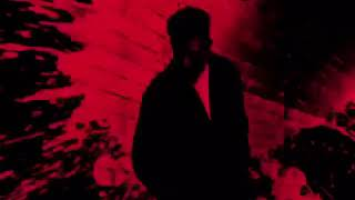 Logan Henderson - Bite My Tongue (Teaser)