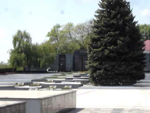 Tiraspol Hostel Bookings Transnistria Moldova Center monuments sightseeing tours
