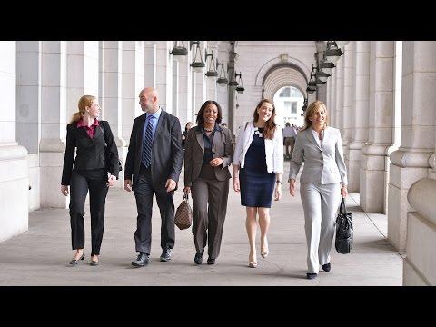 PwC's 20th CEO survey: UK CEOs on regulation