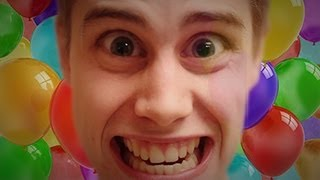 ijustwanttobecool födelsedag Födelsedag   YouTube ijustwanttobecool födelsedag