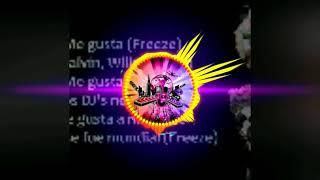 Mi guste 'Rock bgm' by music world