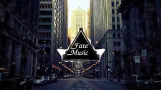 In My Head (ft. RKCB) [Syence Remix] - Deep House