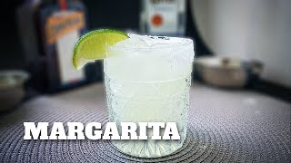 Como Fazer Margarita (Archer) | E Tome Drink!