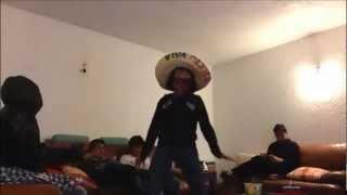 Baauer- HarlemShake Official Video