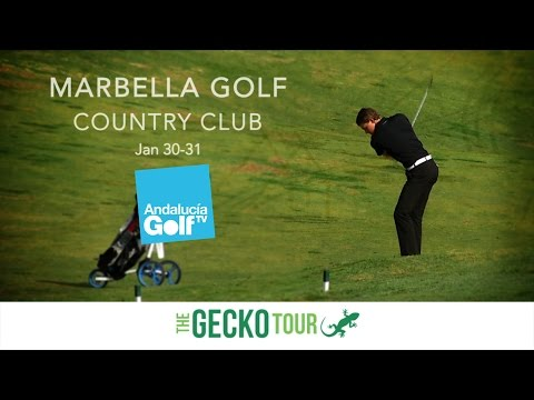 the-gecko-tour-201617-15-marbella-golf-country-club