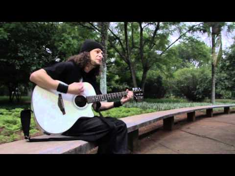 Marcelo Carvalho - One Last Breath (Creed Cover) Chords - Chordify