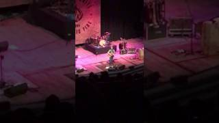 Drake White live in port Huron Michigan always want what you can't have