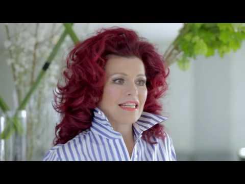 Cleo Rocos - Video