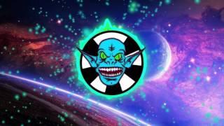 Lance - The Portal