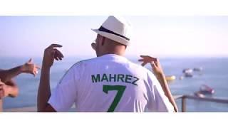 La Famax & Arzoo - Sous Le Soleil - LA FAMAX RECORDS