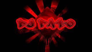 Dj Pato mix vol. 3