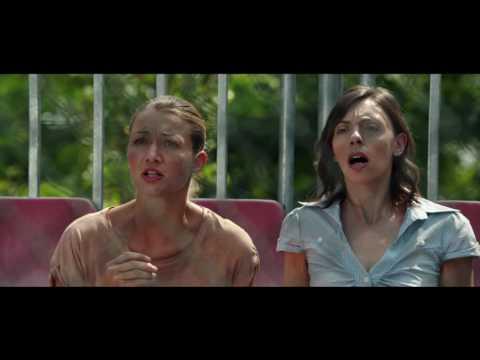 Come Diventare Grandi Nonostante i Genitori - Official Trailer