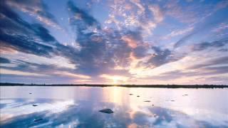 Kondor - Rainbow Of Love