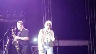 Hana Hegerová - Potměšilý host (Okoř 2007 live)