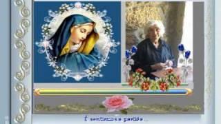 Amor de Mãe, Fernando Farinha .wmv