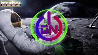 JPB & MYRNE - Feels Right (ft. Yung Fusion) [Lyrics in Descr.]