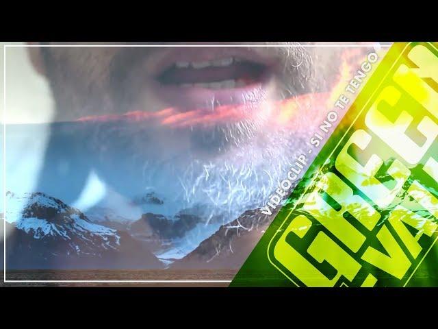"Video de ""Si no te tengo"" de Green Valley"