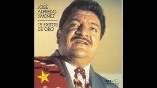 Caminos de Guanajuato -  José Alfredo Jiménez