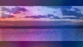 Con Los Besos Tuyos  Video  Ozuna NUEVO