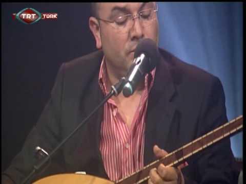 Kivircik Ali - Bir Selam Sal Sabah Olsun  - 21 09 09