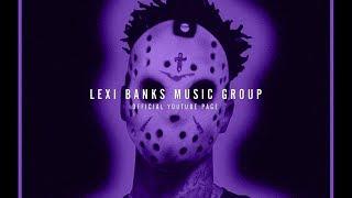 "(FREE) Metro Boomin x 21 Savage x Future type beat - ""SLIDE"" | Lexi Banks"