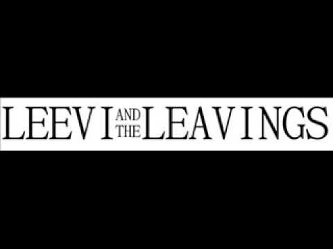leevi-and-the-leavings-melkein-vieraissa-slipiers
