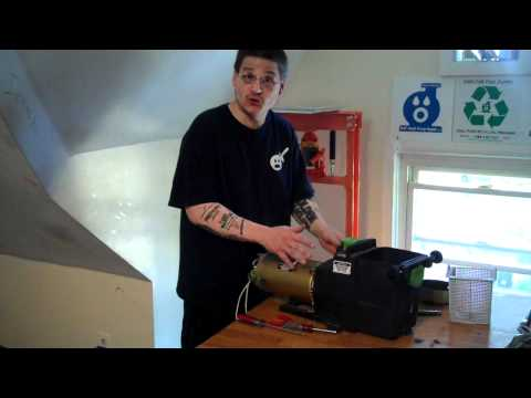 Hayward Super Pump Support And Manuals
