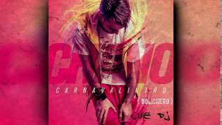 Chano - Carnavalintro - ( BOLICHERO ) - Cue Dj