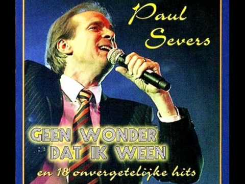 paul-severs-geen-wonder-dat-ik-ween-conzalis-filipino