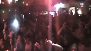 Crossroads by Bizzy Bone Live w/ Wicked Wisco