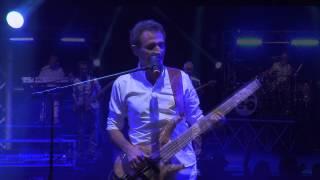 Collage - La gente parla (Live 2013)