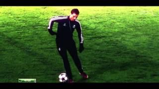 Cristiano Ronaldo - Fareoh Feathers - [7inm,Criss]