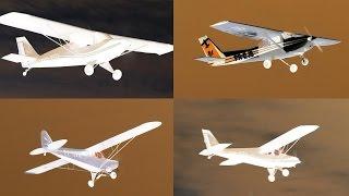 Aviões Decolando | Vídeos de aviões decolando | Avião decolando | Aircraft Taking Off
