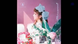 "[Baek A Yeon (백아연) _ Sweet Lies (달콤한 빈말)] Instrumental | ""BITTERSWEET"" Mini Album"