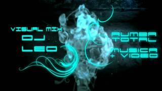 DJ LEO FULL VISUAL MIX