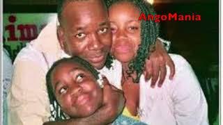 """Fernando Miala: O """"homem dos sete ofícios"""" da secreta em Angola"""