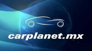 Encuentra el auto de tus sueños en Carplanet.mx