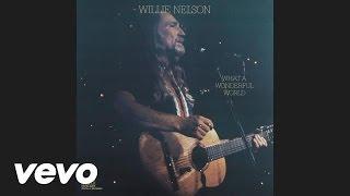 Willie Nelson, Julio Iglesias - Spanish Eyes