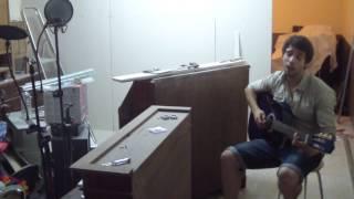 Ricardo Fonseca - Demo 2 (Que nome dou???)