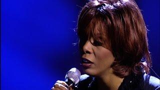Donna Summer: Vh1 Presents Live & More Encore! (Trailer)