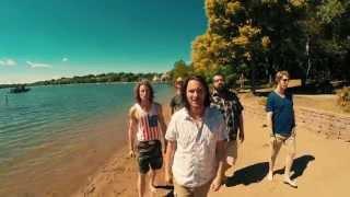 Scotty McCreery - Feelin' It (Home Free A Cappella Cover)