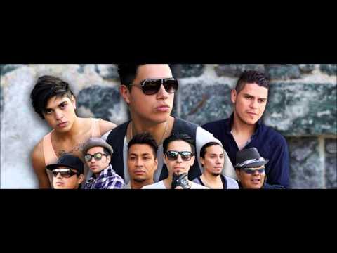 Hermano de Yoan Amor Team Impacto Letra y Video
