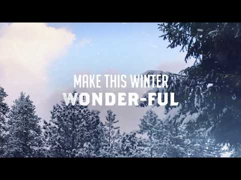Wonder For The Winter Part 2