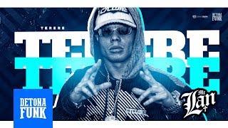 MC Lan - Terere (Prod. Lan RW e DJ G Beats)