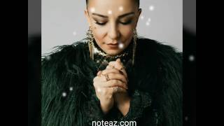Fatma Turgut - Yalnızlık Senfonisi (Canlı Harika Performans)