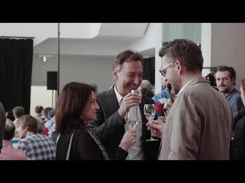 TEDx Metzingen Trailer 2019