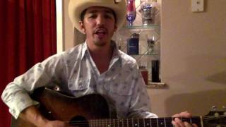 Someday (Alan Jackson Cover)