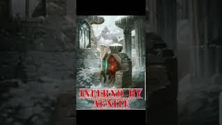 Inferno (Remix)